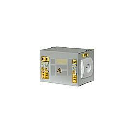 Трансформатор ятп 025 220/12b иэк mtt12-012-0250 - спектринвестплюс
